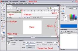 macromedia flash player 8 free download